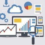 metricas-marketing-evaluar-exito|metricas-marketing-contenido|email-marketing-metricas-|metricas-marketing-infografia|Metricas-Social-Media