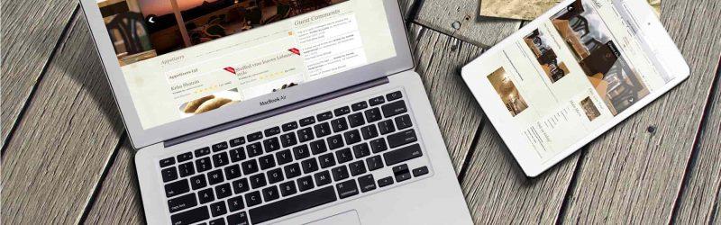 Trucos para mejorar tu redacción web