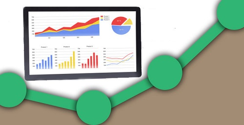 aumentar tráfico web con SEO