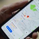 por que es importante para el seo google maps