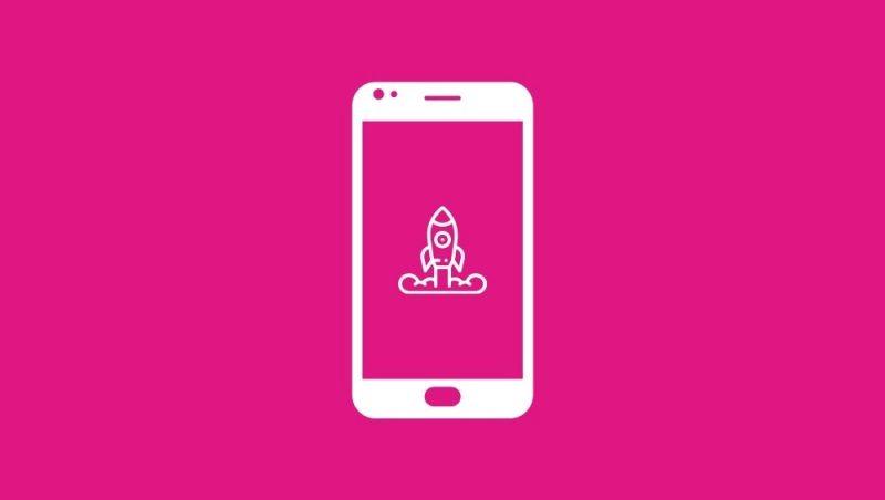 Como conseguir mas descargas de tu aplicacion en la App Store