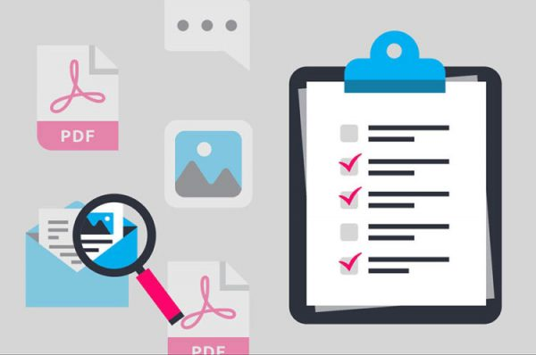 Elementos clave al hacer una auditoría de contenido