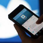 Tácticas para mejorar el marketing en Twitter
