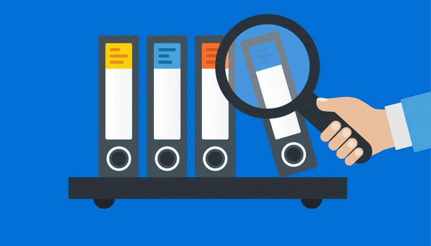 analiza el contenido de tu web