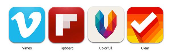 icono de aplicacion