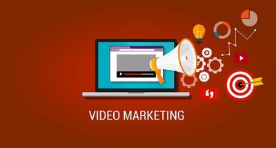 tendencias de videomarketing en 2019