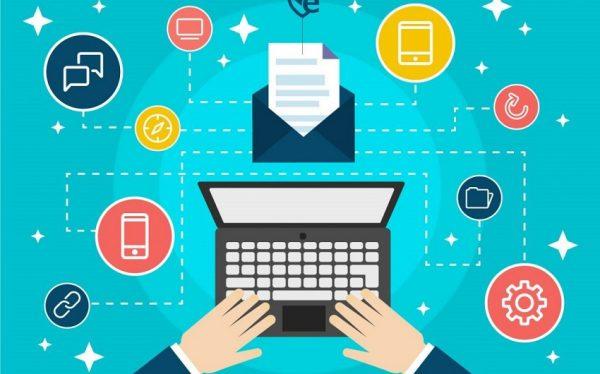 analizar el e-mail marketing de tus competidores