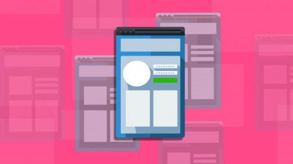 Cómo crear y optimizar una landing page