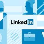 Cambios que ha hecho LinkedIn en el 2019