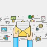 12 errores en una estrategia de email marketing