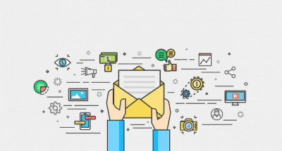 12 errores en una estrategia de email marketing