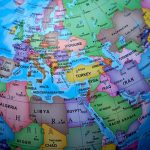 Cómo crear una web en varios idiomas