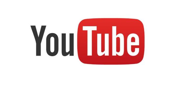 pasos para monetizar un video en youtube