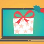 mejorar tu estrategia de marketing de contenido en Navidad