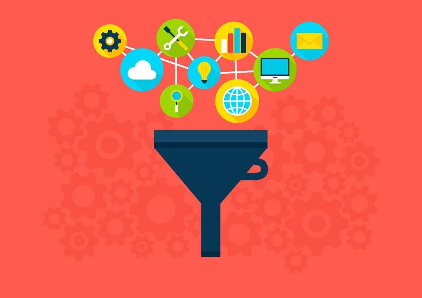 herramientas para curar contenido