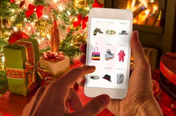 compras online en Navidad (1)