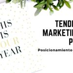 tendencias de marketing online para 2020