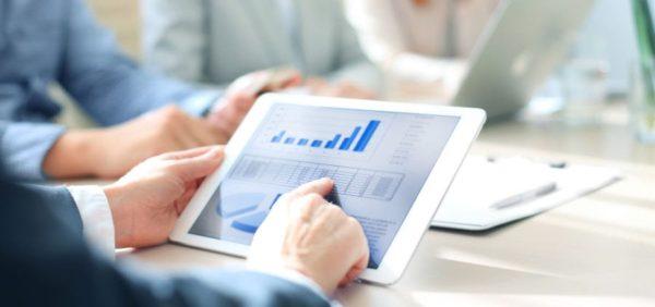Guía para digitalizar una empresa