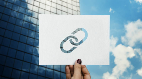 Reglas para hacer link building