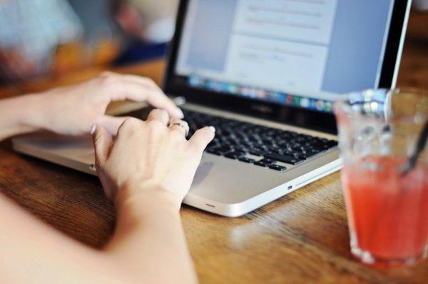 Consejos de SEO copywriting para escribir mejor