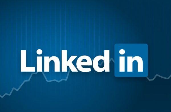 Usos de las encuestas de LinkedIn en el marketing