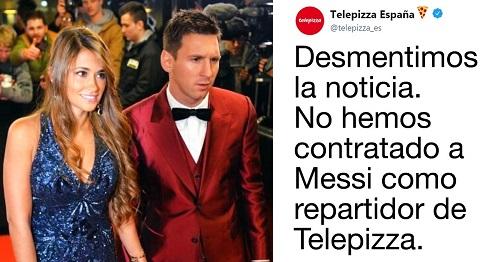 telepizza newsjacking