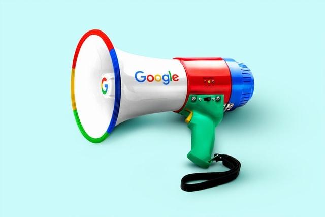 remarketing en google ads