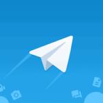 ventajas de usar telegram en marketing digital
