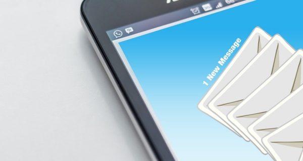 Email marketing en tiempos de covid-19