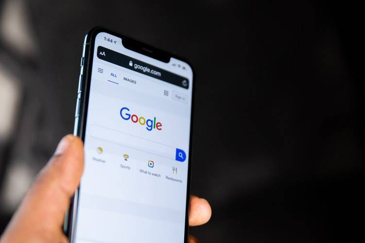 cómo Google decide que contenido es de calidad