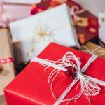 Empieza tu campaña de marketing para Navidad desde ahora