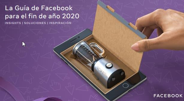 guia facebook fin de año