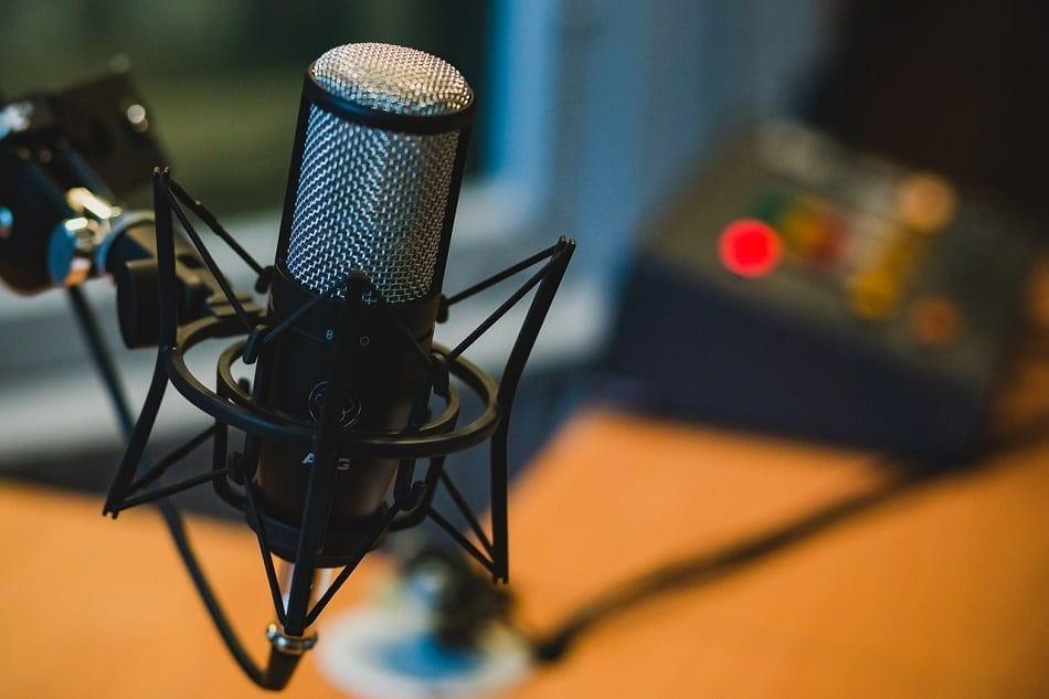 Como hacer SEO para podcast