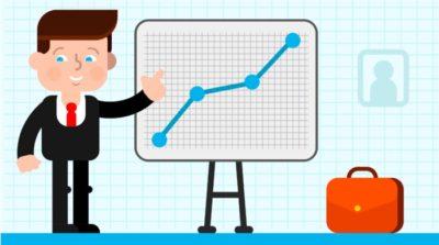 cómo hacer una auditoría SEO