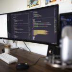 Desventajas y limitaciones de los constructores webs populares