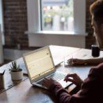 5 razones por las que deberias tener un sitio web