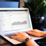 Cómo añadir tu web en Google Search Console