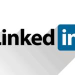 ventajas de hacer publicidad en linkedin