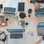 Pros y contras de las redes privadas de blogs