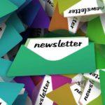 ventajas de las newsletter en tu estrategia de marketing digital